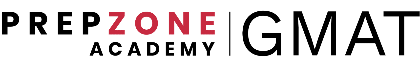 Math Concept: Number Properties I - Prep Zone Academy   GMAT