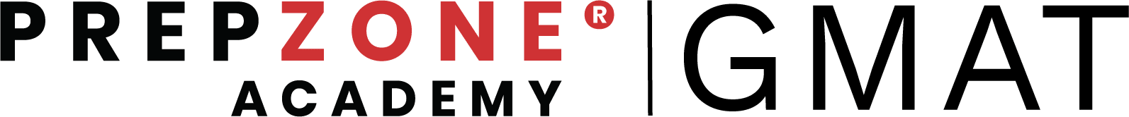 Prep Zone Academy | GMAT