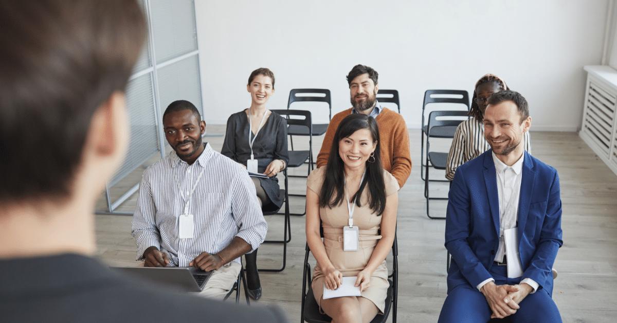 Harvard & Stanford MBA Webinar